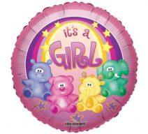 foil-balloon-its a girl baby