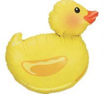 jumbo duck mylar