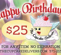 happy-Birthday-gift-card