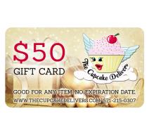 Sparkling Christmas e-Gift Certificate