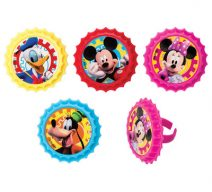 mickey-mouse-assorted-cupcake-toppers