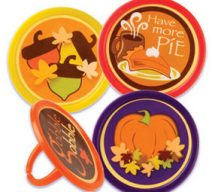 eat-more-pie-assorted-cupcake-toppers