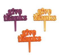 give-thanks-cupcake-toppers