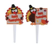 happy-thanksgiving-turkey-toppers