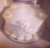 """Custom Single Tier 9"""" Laye Cakes"""