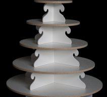 large-cakepop-cupcake-tower
