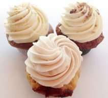 Fall for Us Cupcake Assortment