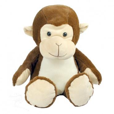 A little monkey for your little monkey!