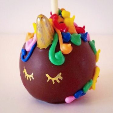 Order Fancy Rainbow Unicorn Cake Pops for delivery! We are located in Fairfax, Virginia and deliver our cupcakes, balloons in Northern VA and the DC area: Aldie, Annandale, Arlington, Alexandria, Ashburn, Bristow, Burke, Chantilly, Clifton, Centreville, Fairfax, Fairfax Station, Falls Church, Gainesville, Great Falls, Haymarket, Herndon, Manassas, Mclean, Oakton, Reston, Springfield, Sterling, South Riding, Tysons, Vienna and Washington DC