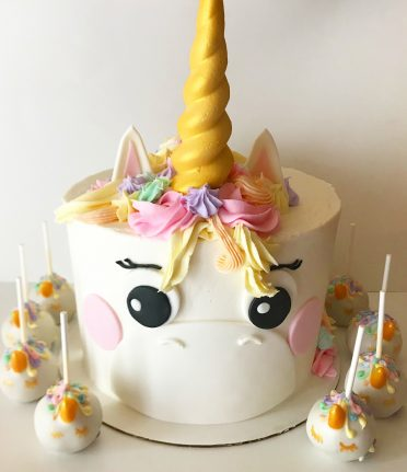 Order Pastel Unicorn Cake for delivery! We are located in Fairfax, Virginia and deliver our cupcakes, balloons in Northern VA and the DC area: Aldie, Annandale, Arlington, Alexandria, Ashburn, Bristow, Burke, Chantilly, Clifton, Centreville, Fairfax, Fairfax Station, Falls Church, Gainesville, Great Falls, Haymarket, Herndon, Manassas, Mclean, Oakton, Reston, Springfield, Sterling, South Riding, Tysons, Vienna and Washington DC